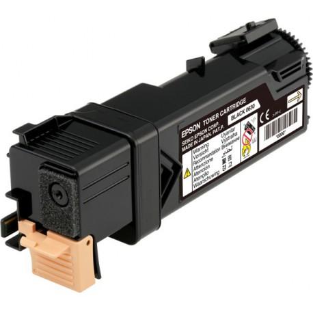 Toner Nero Compatibile Per Epson S050630