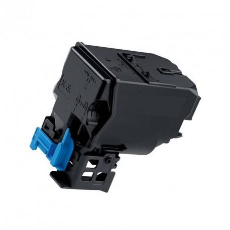 Toner Nero Compatibile Per Epson S050593