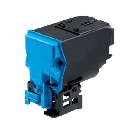 Toner Ciano Compatibile Per Epson S050592
