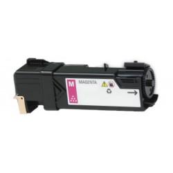 Toner Magenta Compatibile Per Xerox 106R01478