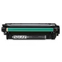 Toner Nero Compatibile Per HP CE400X