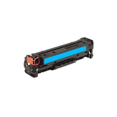 Toner Ciano Compatibile Per HP 131A CF211A
