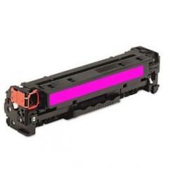 Toner Magenta Compatibile Per HP 131A CF213A