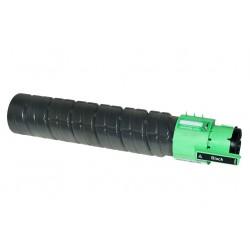 Toner Nero Compatibile Per Ricoh Type 245