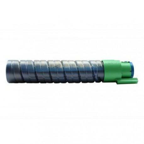 Toner Ciano Compatibile Per Ricoh Type 245
