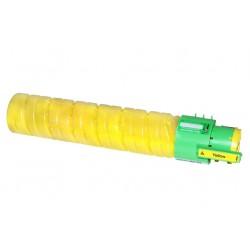 Toner Giallo Compatibile Per Ricoh Type 245