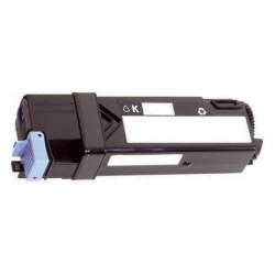 Toner Nero Compatibile Per Xerox 106R01455