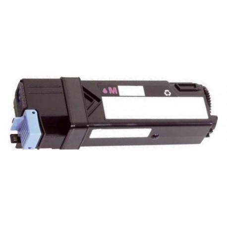 Toner Magenta Compatibile Per Xerox 106R01453