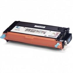 Toner Ciano Compatibile Per Xerox 106R01392
