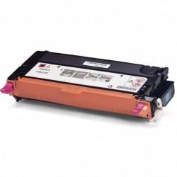 Toner Magenta Compatibile Per Xerox 106R01393