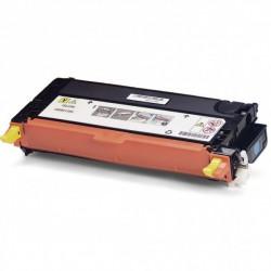 Toner Giallo Compatibile Per Xerox 106R01394