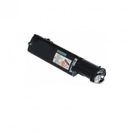 Toner Nero Compatibile Per Epson S050190