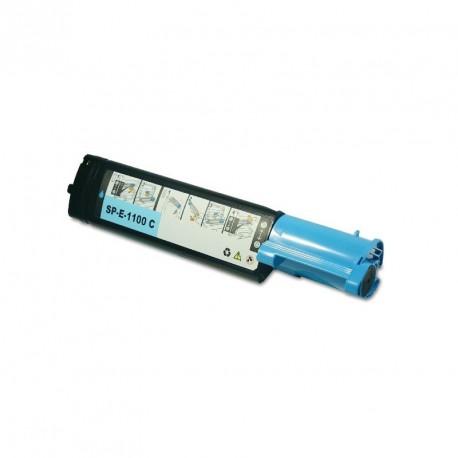 Toner Ciano Compatibile Per Epson S050189