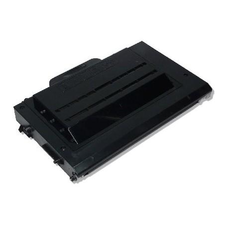 Toner Nero Compatibile Per Samsung CLP- 510D7K