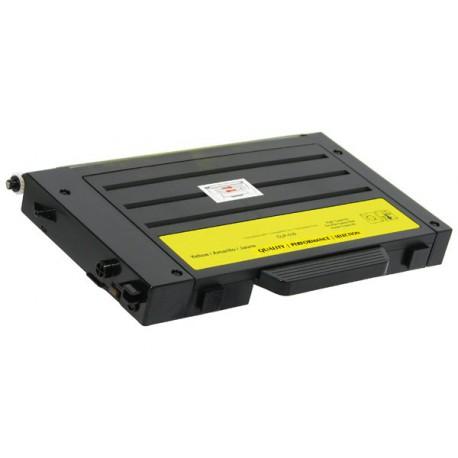 Toner Giallo Compatibile Per Samsung CLP- 510D5Y