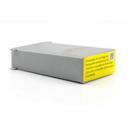 Cartuccia Compatibile Gialla Per Canon BCI-1401y (7571A001)
