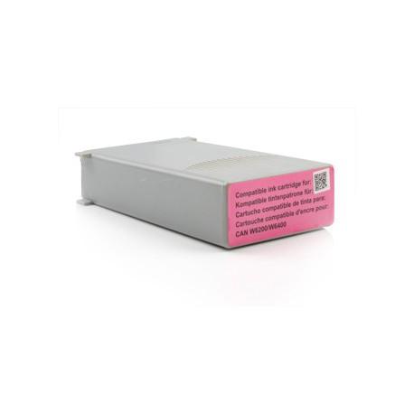 Cartuccia Compatibile Light Magenta Per Canon BCI-1401pm (7573A001)