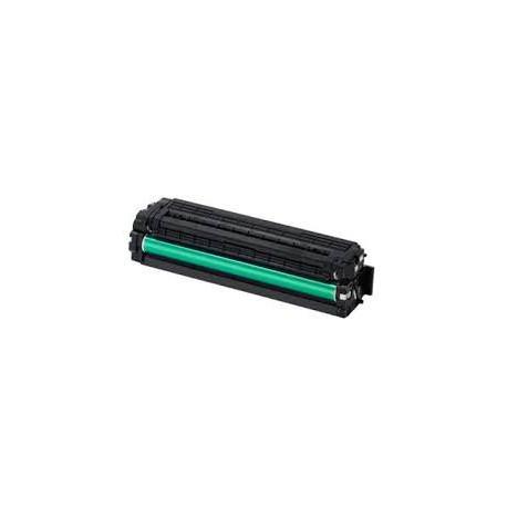 Toner Nero Compatibile Per Samsung CLT-K506L