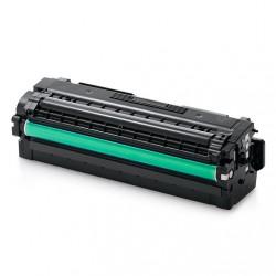 Toner Ciano Compatibile Per SamsungCLT-C506L