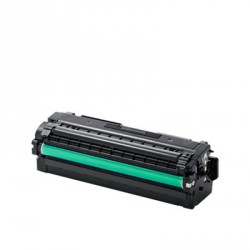Toner Magenta Compatibile Per Samsung CLT-M506L