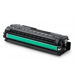 Toner Giallo Compatibile Per Samsung CLT-Y506L