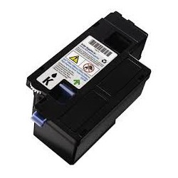 Toner Nero Compatibile Per Dell 593-11016