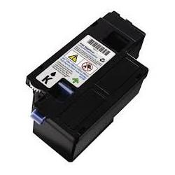 Toner Nero Compatibile Per Dell 593-11016