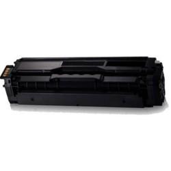 Toner Nero Compatibile Per Samsung CLT-K504S