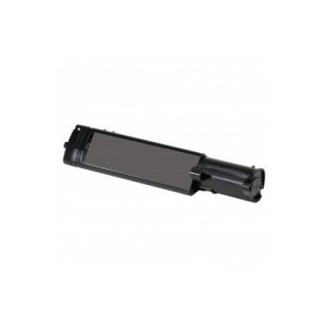 Toner Nero Compatibile Per Epson S050319