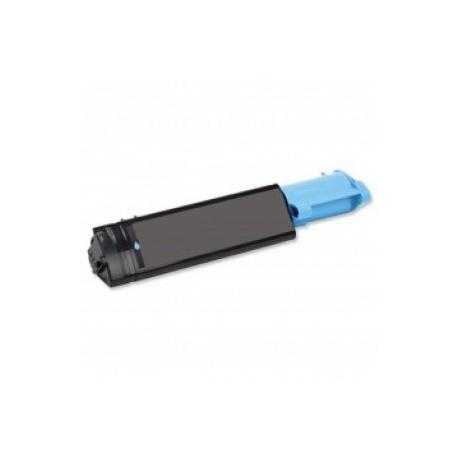 Toner Ciano Compatibile Per Epson S050318