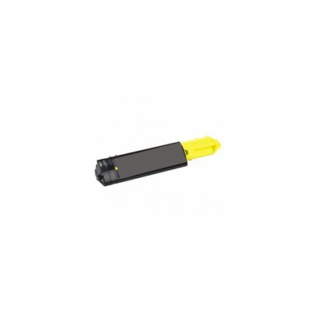 Toner Giallo Compatibile Per Epson S050316