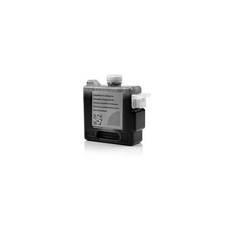 Cartuccia Compatibile Nera Per Canon BCI-1411bk (7574A001)