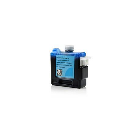 Cartuccia Compatibile Ciano Per Canon BCI-1411c (7575A001)