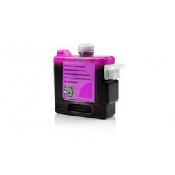 Cartuccia Compatibile Magenta Per Canon BCI-1411m (7576A001)
