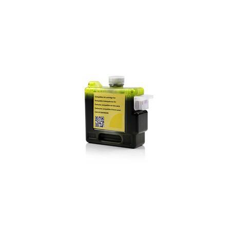 Cartuccia Compatibile Gialla Per Canon BCI-1411y (7577A001)