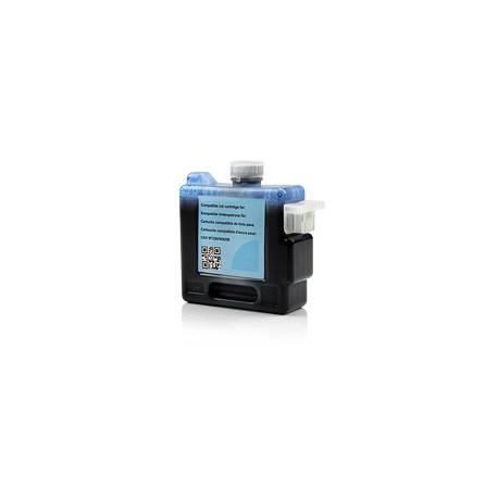 Cartuccia Compatibile Light Ciano Per Canon BCI-1411pc (7578A001)