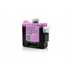Cartuccia Compatibile Light Magenta Per Canon BCI-1411pm (7579A001)