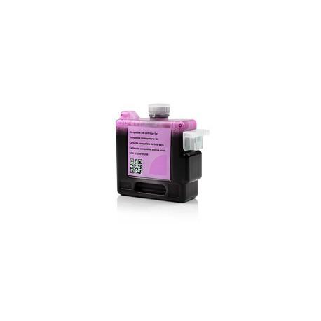 Cartuccia Compatibile Light Magenta Per Canon BCI-1411pm (7579A001)