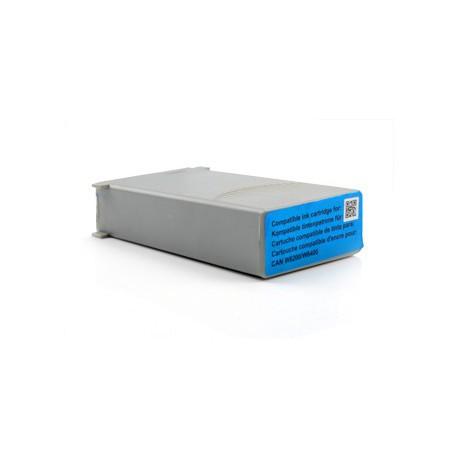 Cartuccia Compatibile Ciano Per Canon BCI-1401c (7569A001)
