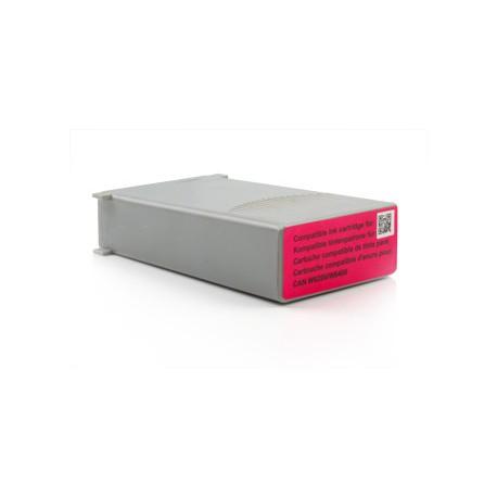 Cartuccia Compatibile Magenta Per Canon BCI-1401m (7570A001)
