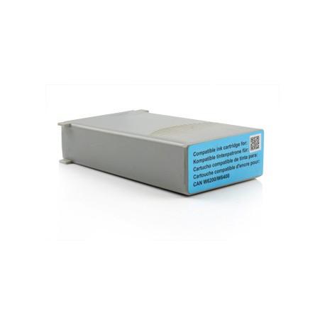 Cartuccia Compatibile Light Ciano Per Canon BCI-1401pc (7572A001)