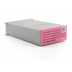 Cartuccia Compatibile Light Magenta Per Canon BCI-1401pm (7573A001)