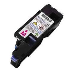 Toner Magenta Compatibile Per Dell 593-11018