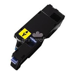 Toner Giallo Compatibile Per Dell 593-11019