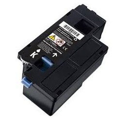 Toner Nero Compatibile Per Dell 593-11130 4G9HP