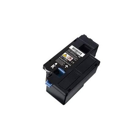 Toner Nero Compatibile Per Dell 593-11130 4G9HP