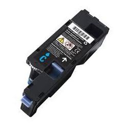 Toner Ciano Compatibile Per Dell 593-11129 DWGCP