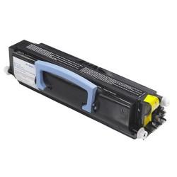 Toner Nero Compatibile Per Dell 593-10239