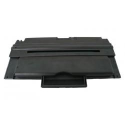 Toner Nero Compatibile Per Dell 593-10153