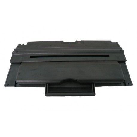 Toner Nero Compatibile Per Dell 593-10153
